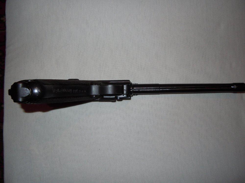 DSCN7198.JPG