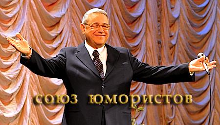evgeniy_petrosyan_003.jpg