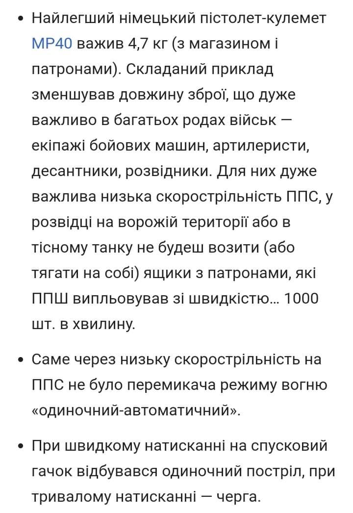 FB_IMG_1621998149499.jpg