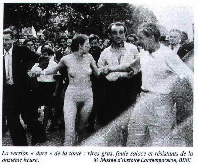 Нацистский концлагерь любви 27  Поиск и просмотр порно