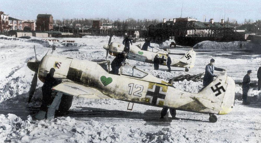 FW190_Lindemannstadt_1943.jpg