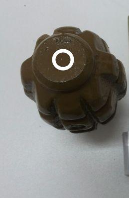 gal_mmg_granata_f1__afgan_5393733.jpg