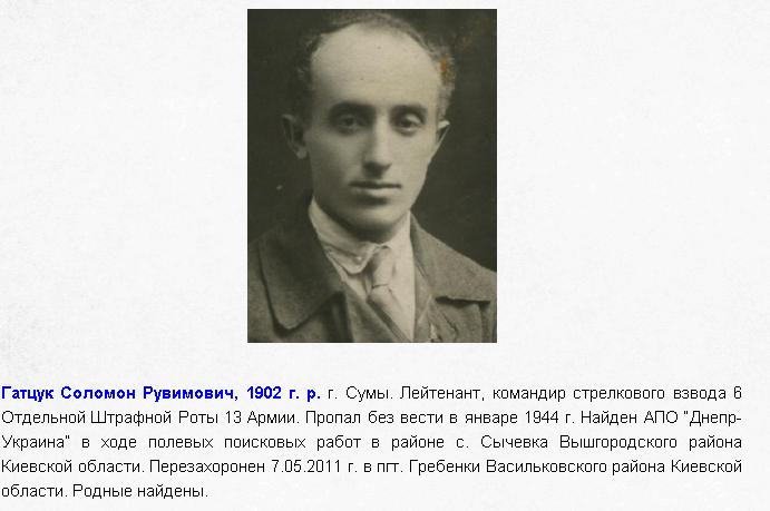 Гатцук Соломон Рувимович.png