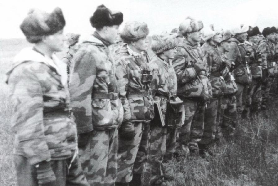 german-soldiers-winter-3.jpg