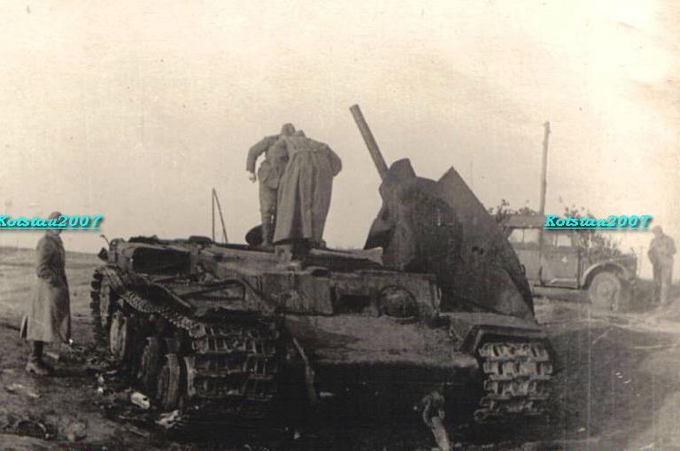 Gluchow 1941.1..jpg