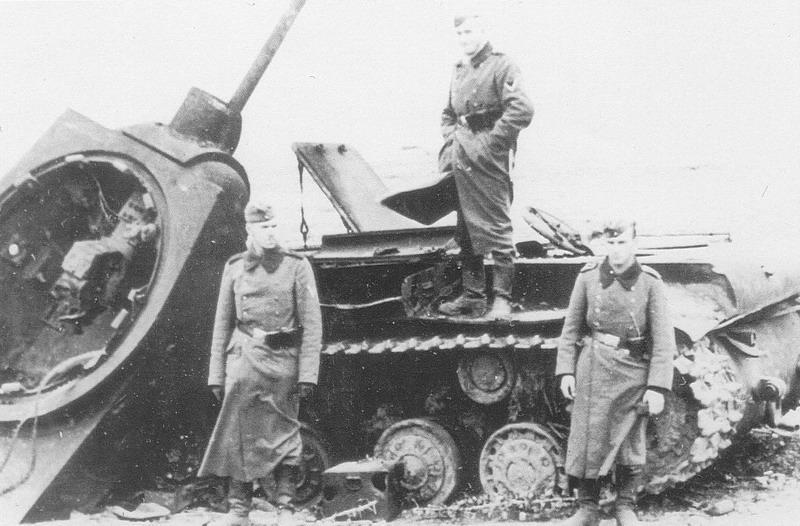 Gluchow 1941.1.jpg