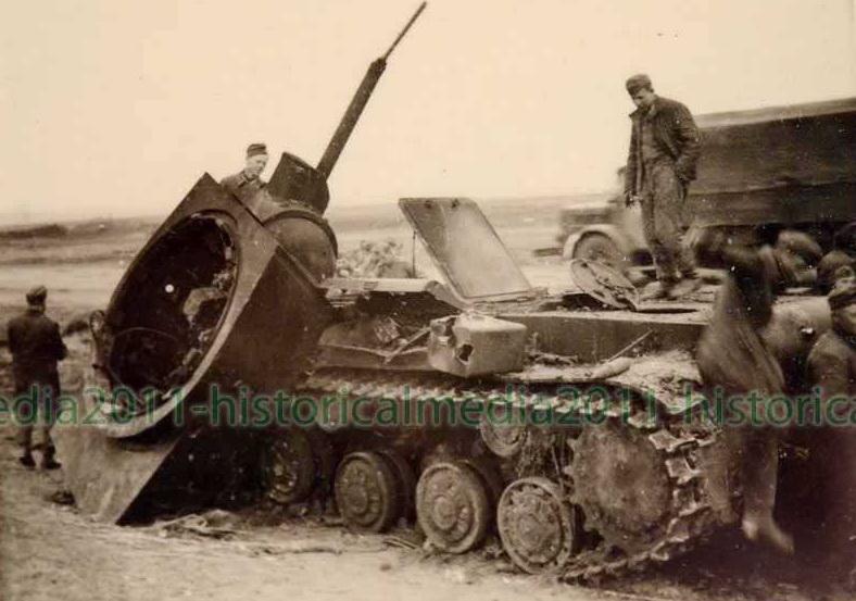 Gluchow 1941.2.jpg