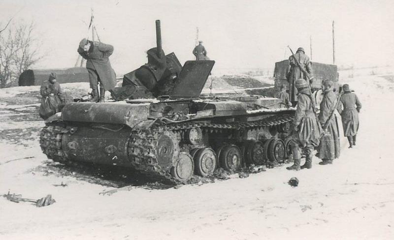 Gluchow 1941.4.jpg