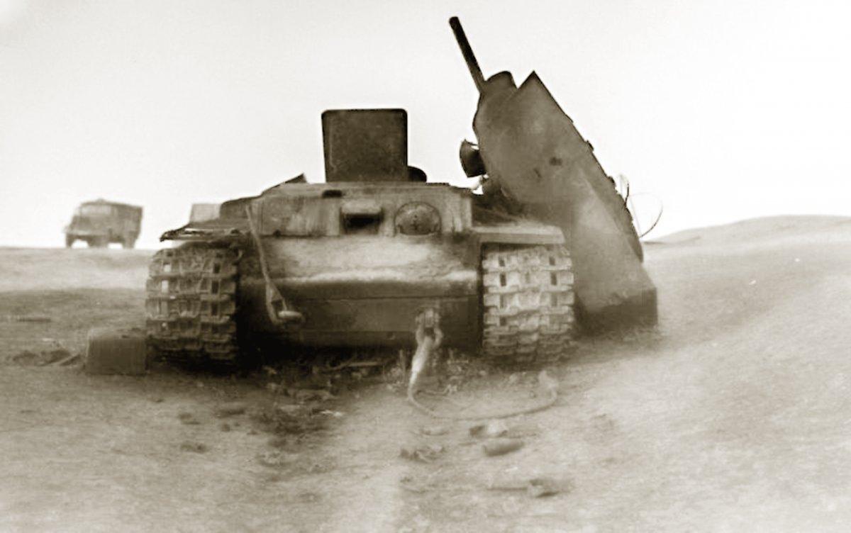 Gluchow 1941.6.jpg