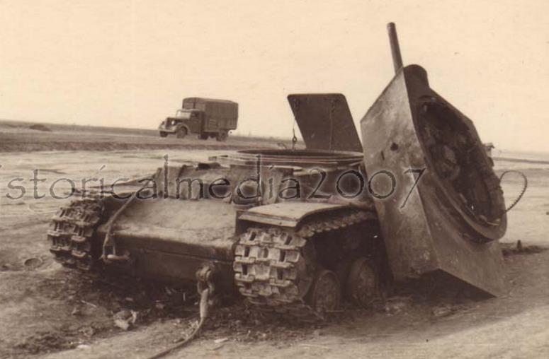Gluchow 1941..jpg
