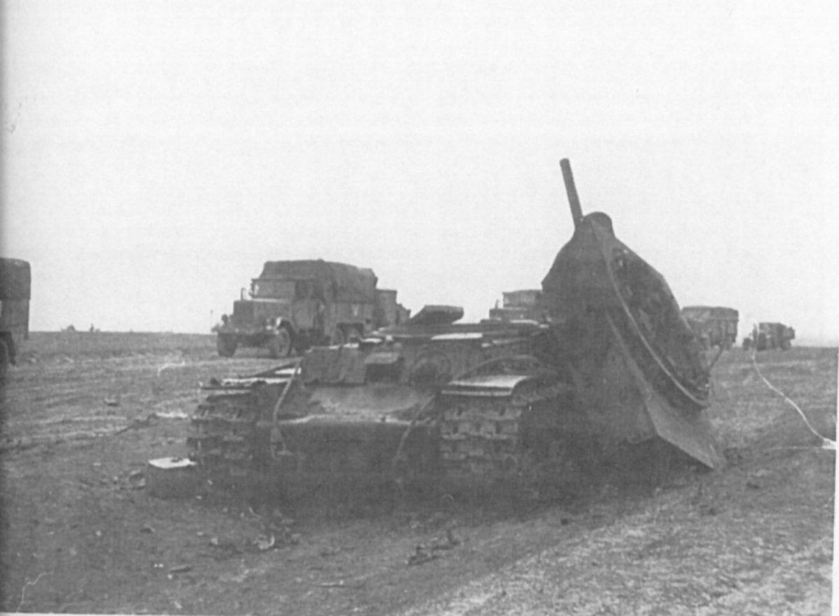 Gluchow 1941.jpg