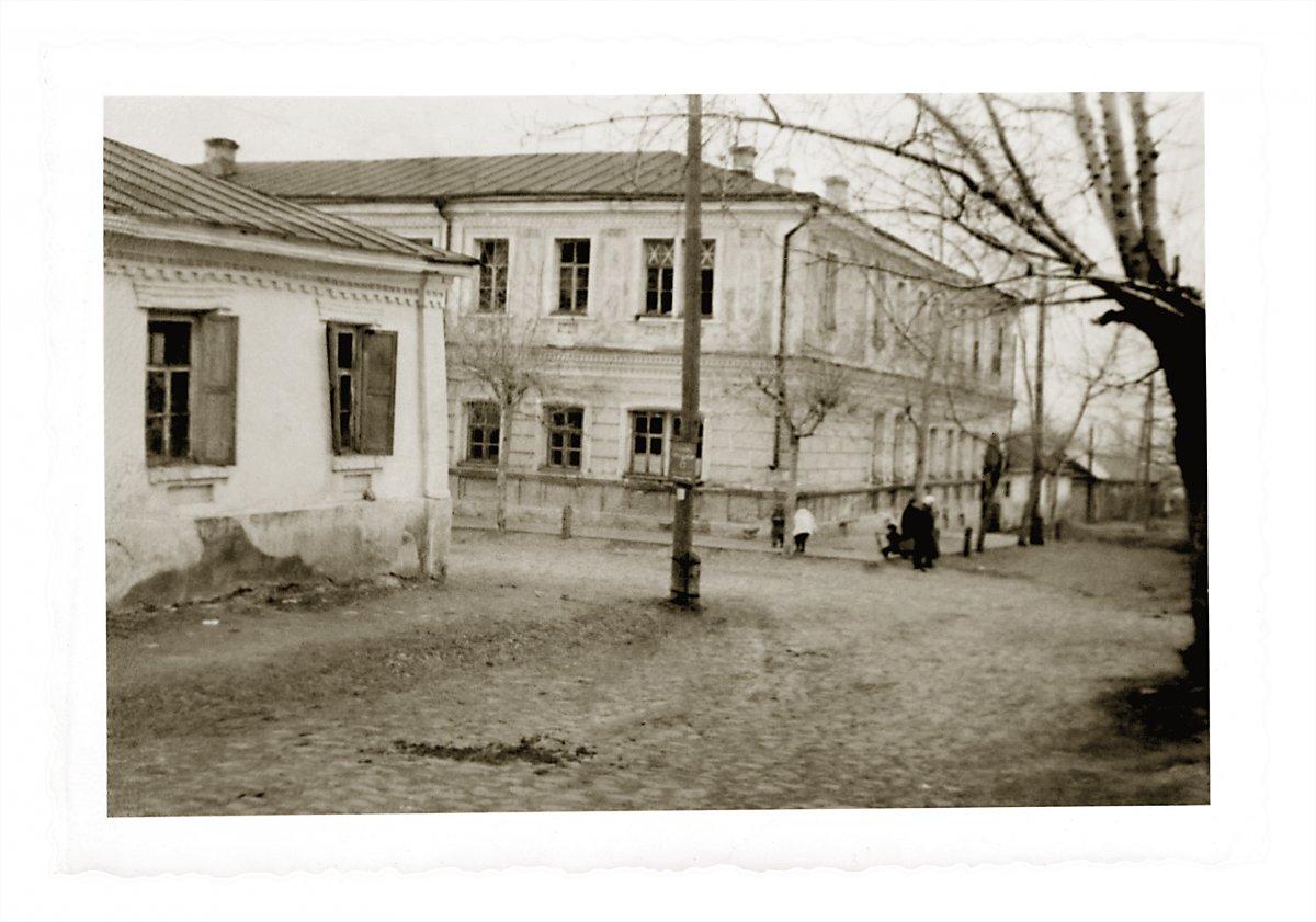 Gluchow 1942.jpg