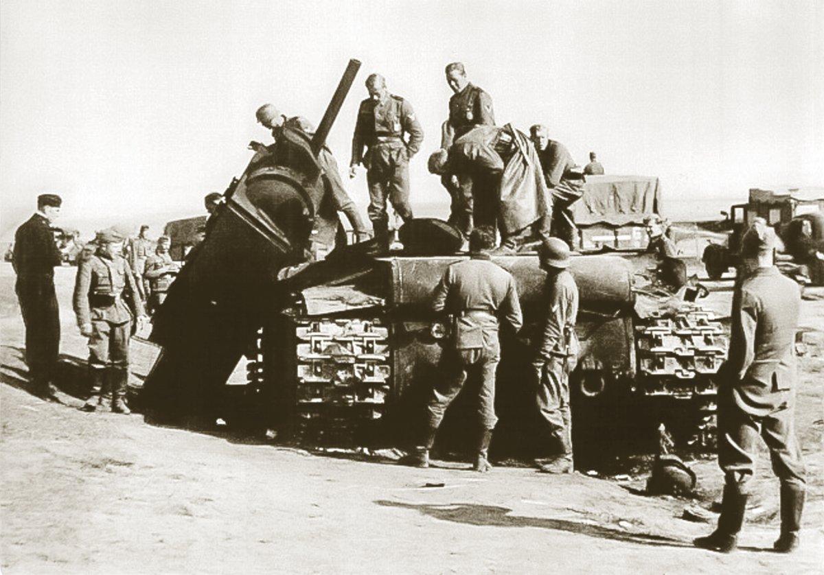 Gluhow 1941.4.jpg