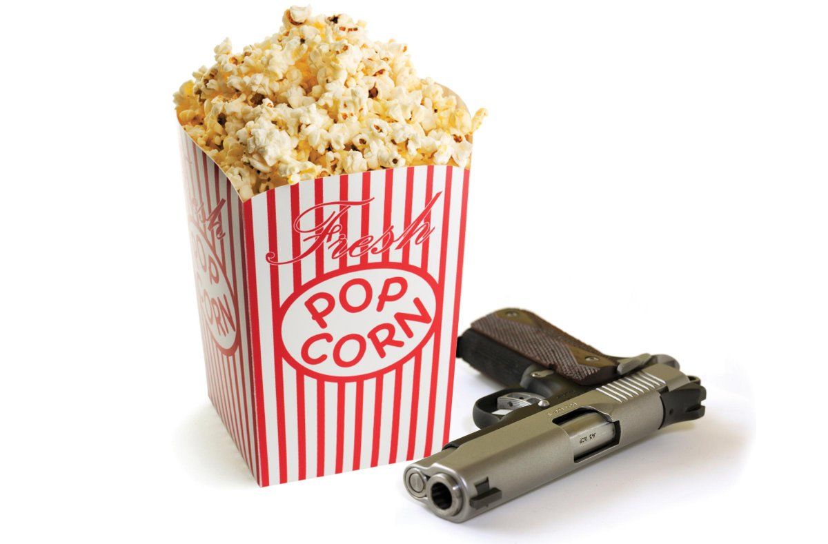 guns_and_popcorn.jpg