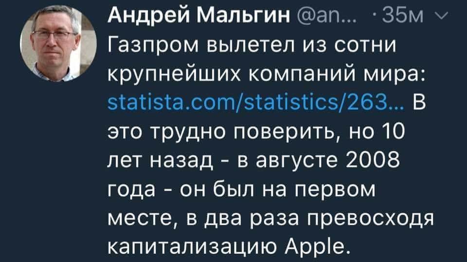 Рубль и фондовый рынок России упали из-за анонса новых санкций США - Цензор.НЕТ 9633