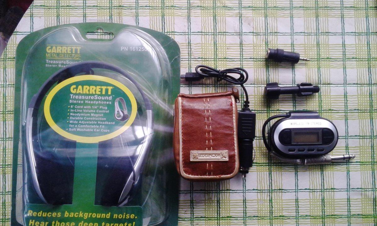 Продам garret ase 250+nel tornado в подарок. reibert.info.