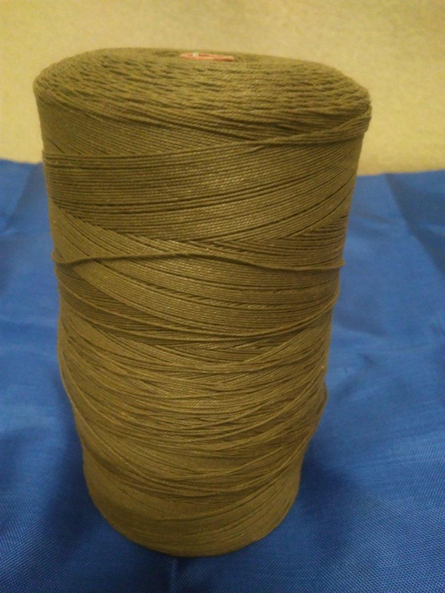 Нитки особопрочные ткань рогожка купить в новосибирске