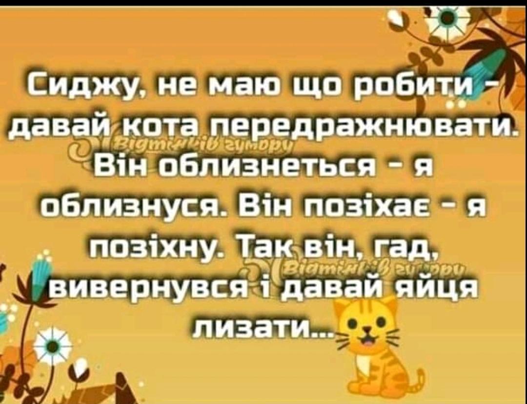 IMG_20210610_130530.jpg