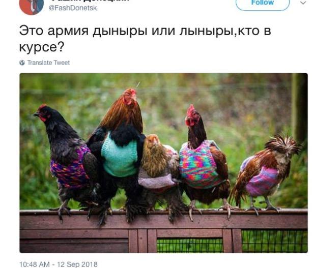 За добу найманці РФ здійснили 28 обстрілів, втрат серед українських воїнів немає, п'ять терористів знищено, - штаб ООС - Цензор.НЕТ 6828