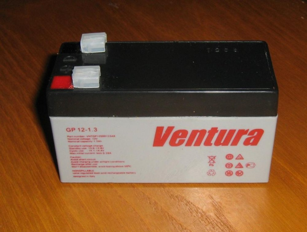 Аккумулятор 12 вольт reibert.info.