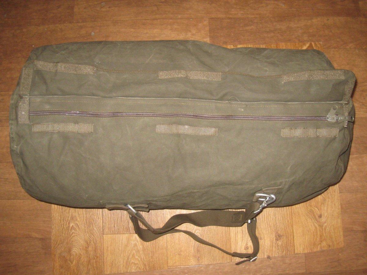 Рюкзаки с горизонтальной загрузкой рюкзаки marmot киев