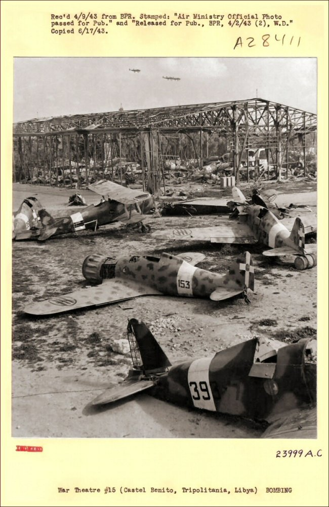 italian_wrecks_1943.jpg