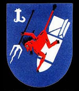 IV.LG1.jpg