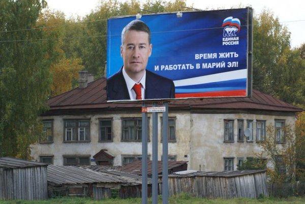 Vad, 39 лет, Киев (Личный профиль и фото)