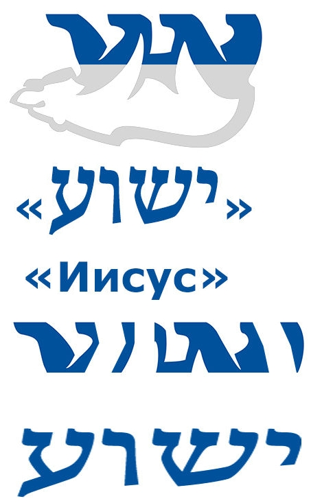 Символика Единой Ро��ии Фо�о