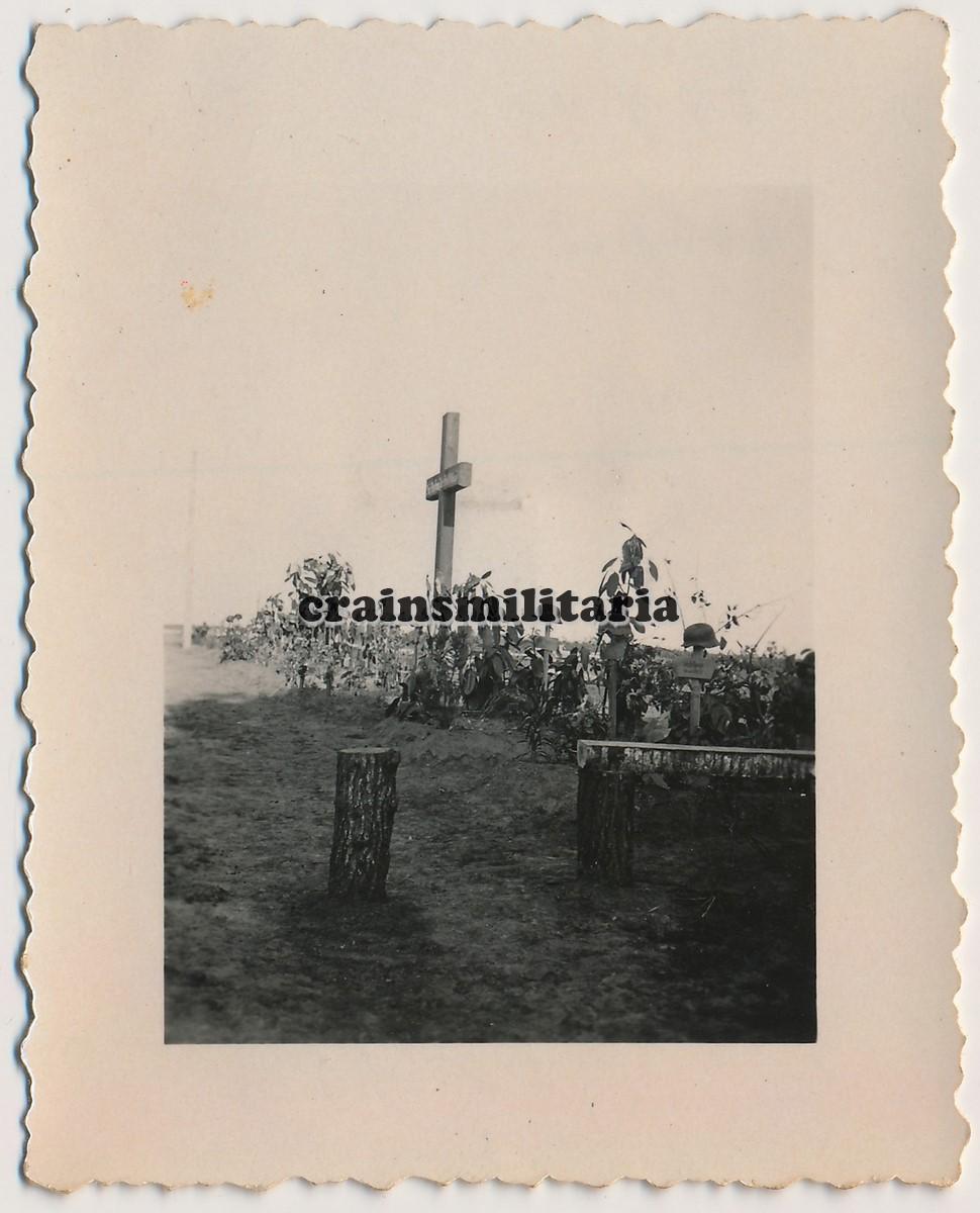 Кладбище немецких солдат в Фастове, Украина июль 1941 г..jpg
