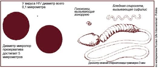 tolko-odnih-zrelih-obnazhennih-zhenshin