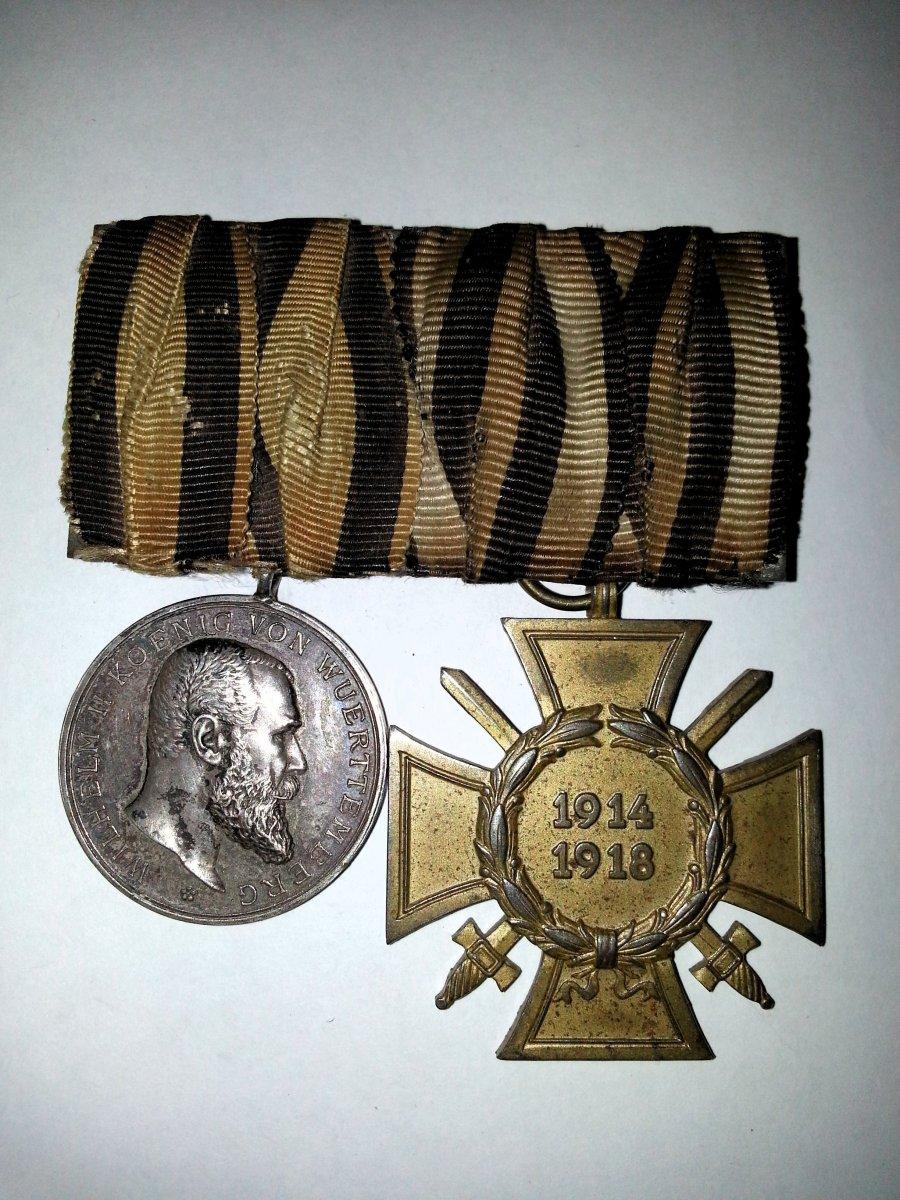 листы фото кавалеров медали за храбрость зависимости используемого оружия