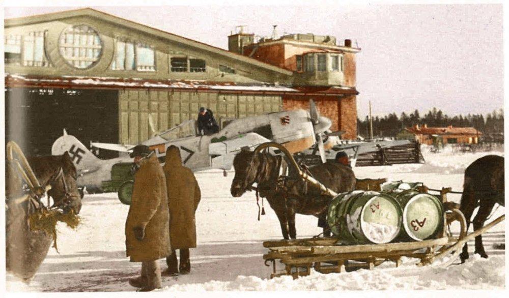 Krasnogwardeisk_1943.jpg