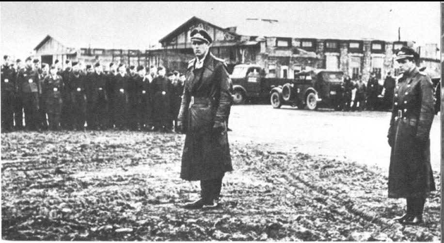Krasnogwardeisk_mart_1943.png