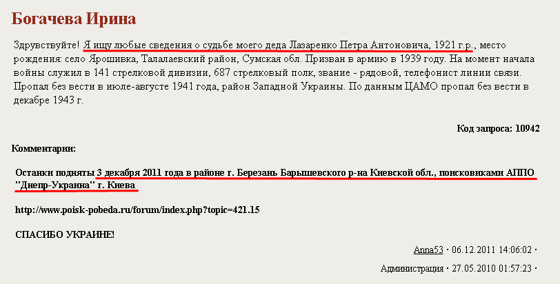 Лазаренко ищу.png