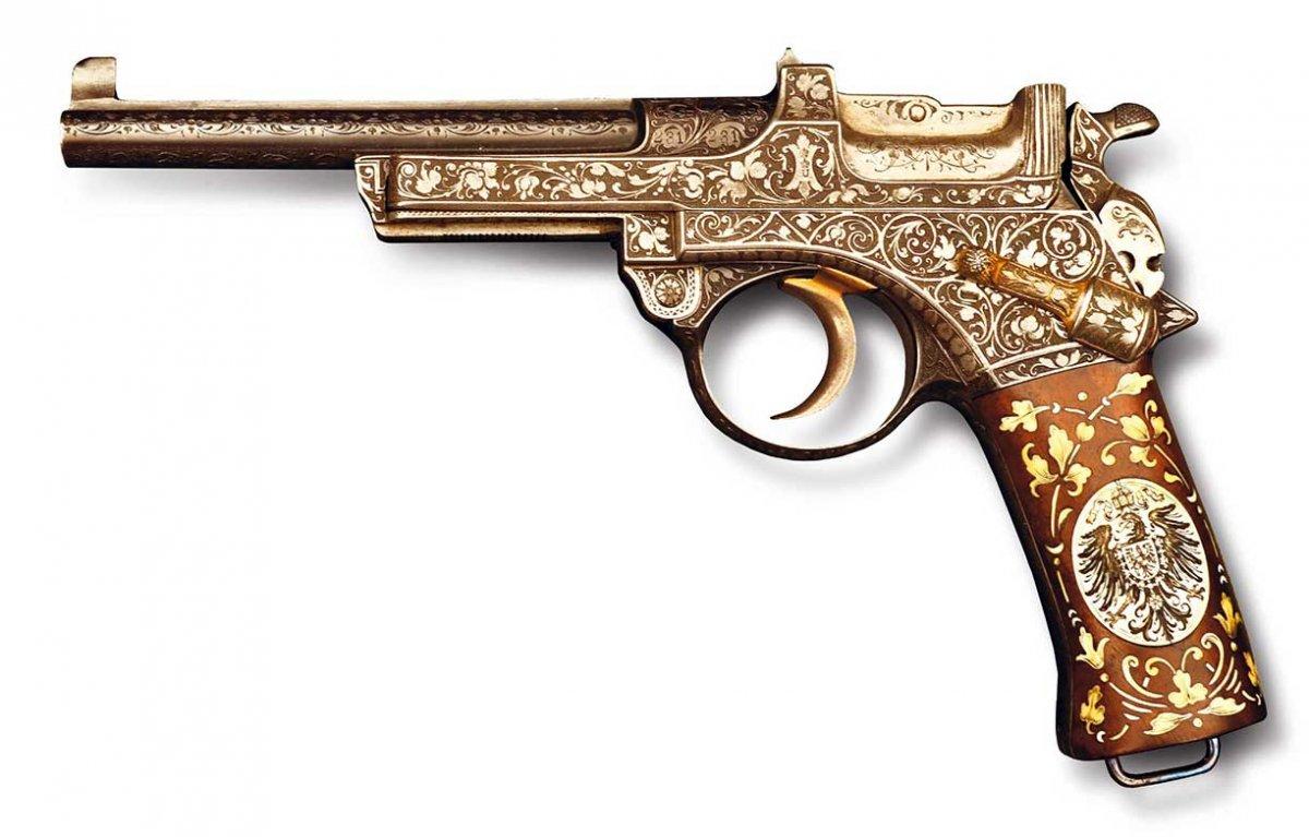 Mannlicher-M1901.jpg
