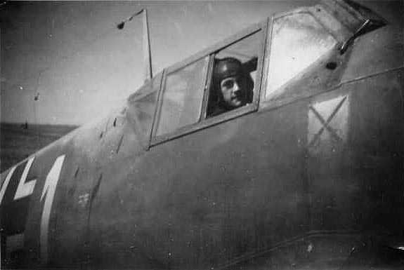 Me109-321f-s.jpg