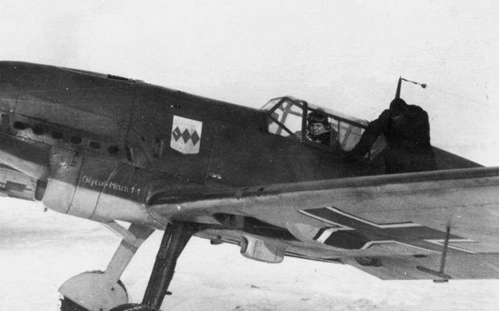 Me109C-63f-s.jpg