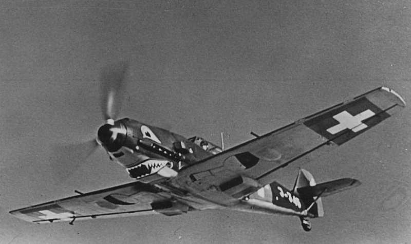 Me109E3-Swiss-(J-345)-10alessf-s.jpg