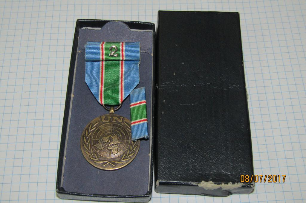 medal_oon_za_sluzhbu_miru.jpg