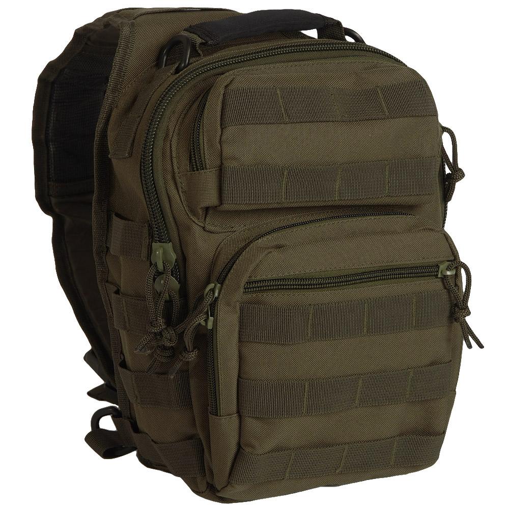 Mil-tec рюкзаки форум сумки дорожные мужские кожаные