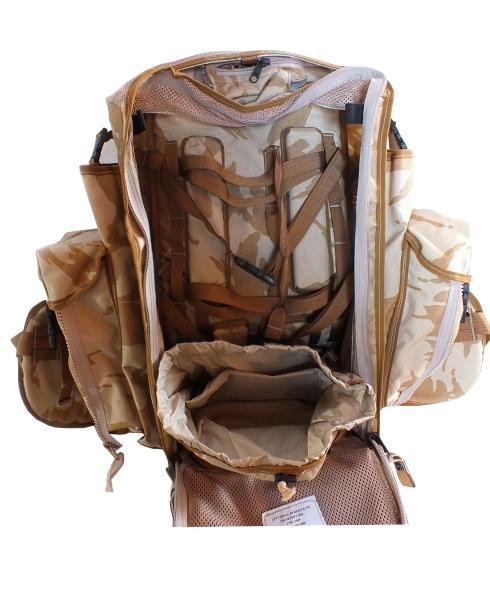 Рюкзак sas купить пряжки для рюкзака