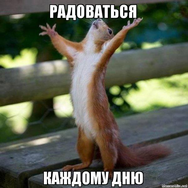 vot-i-konchilas-proshla-vecherinka-klassnaya