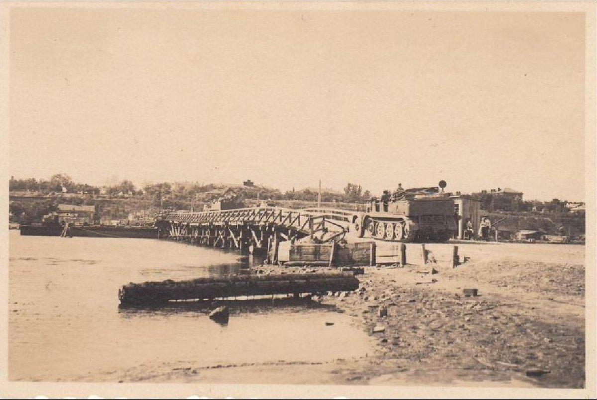 Николаев Ингульский мост 1941-1943 г..jpg