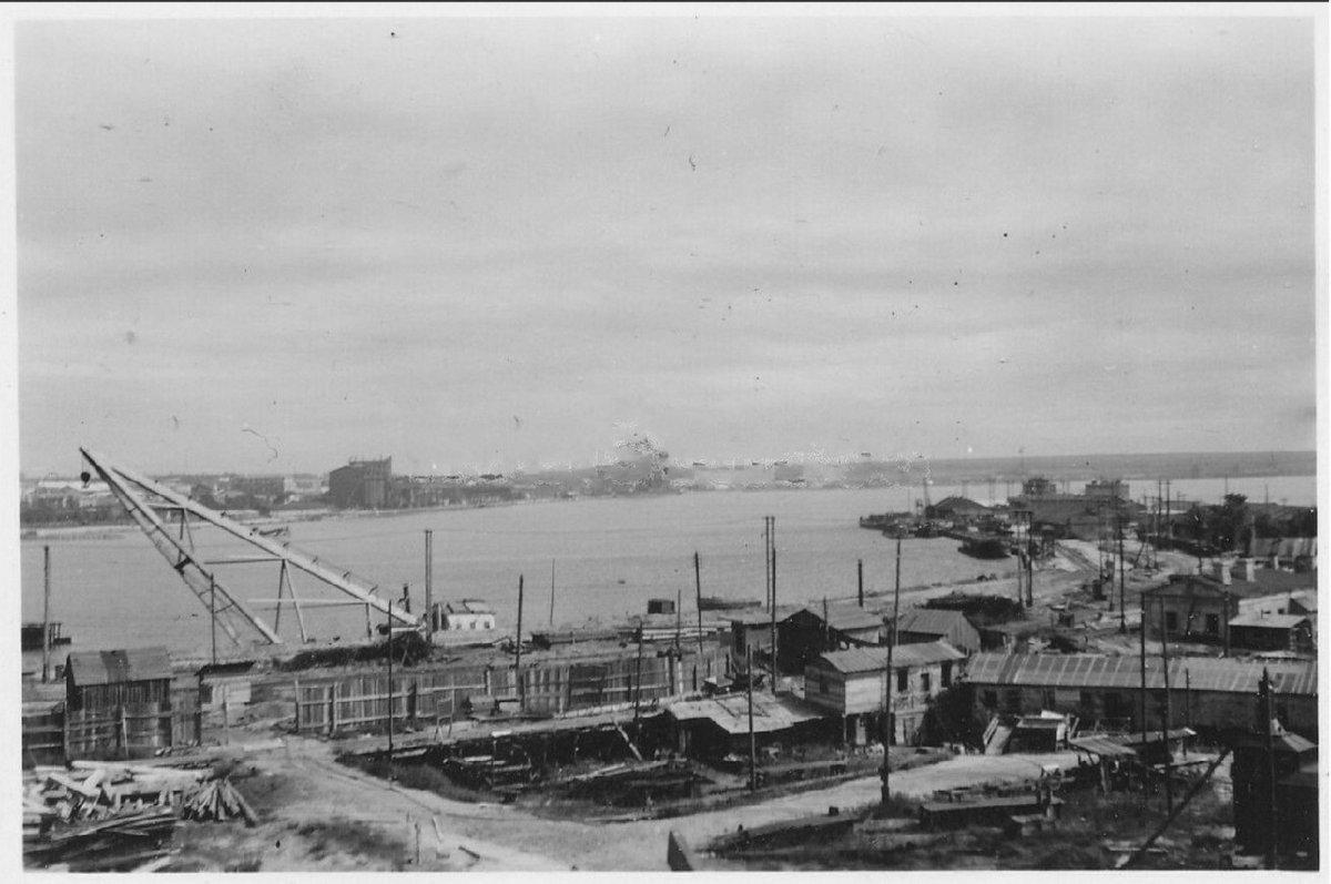 Николаев Порт 1941-1943 г..jpg
