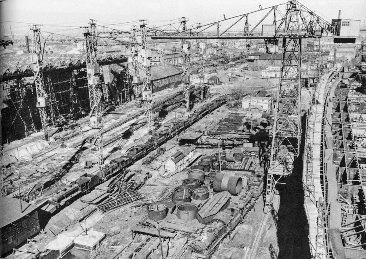 Николаев Судостроительный завод 1941-1943 г..jpg