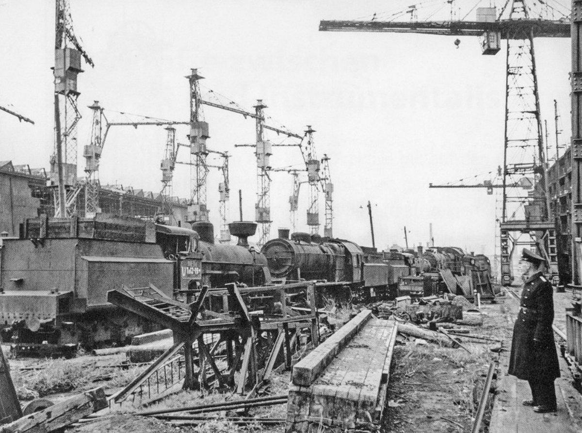 Николаев Судостроительный завод 1941-1943 г.-.jpg