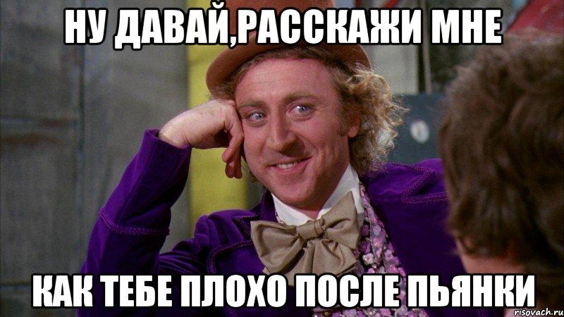 ebut-krasavitsu-s-volosatoy-pizdoy