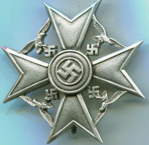 o_condor-legion-spanish-cross-without-swords-fd46.jpg