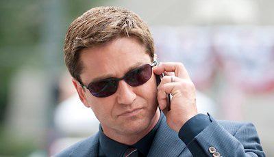 Gerald-Butler-Oakley-Sunglasses-Olympus-Has-Fallen